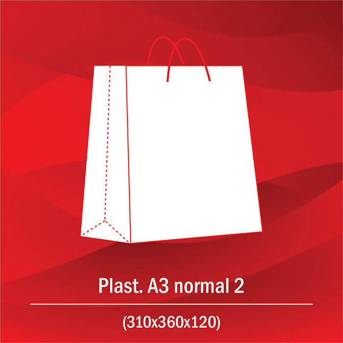 Plast A3 normal 2
