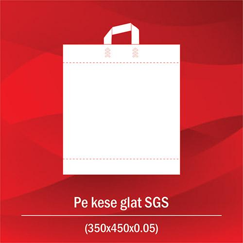 PE SGS 350×450